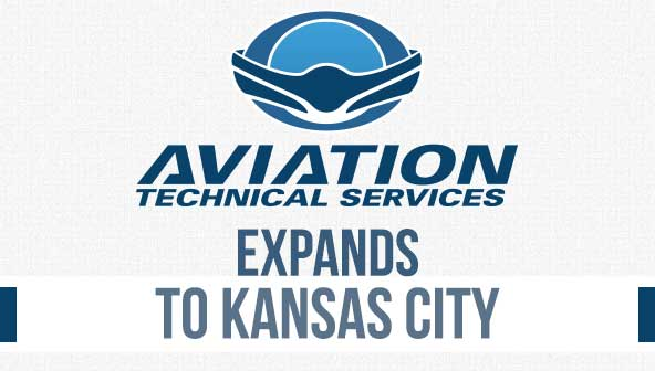 ATS MRO Kansas City